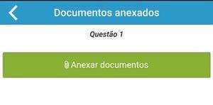 anexar arquivo
