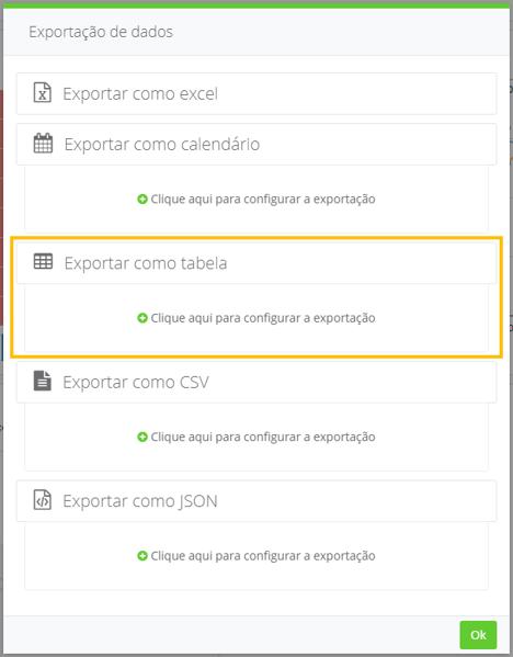 exportação de dados-1